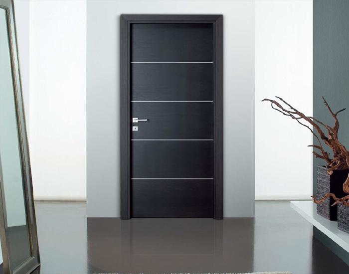 Serramenti brescia porte e finestre brescia for Finestre e porte moderne