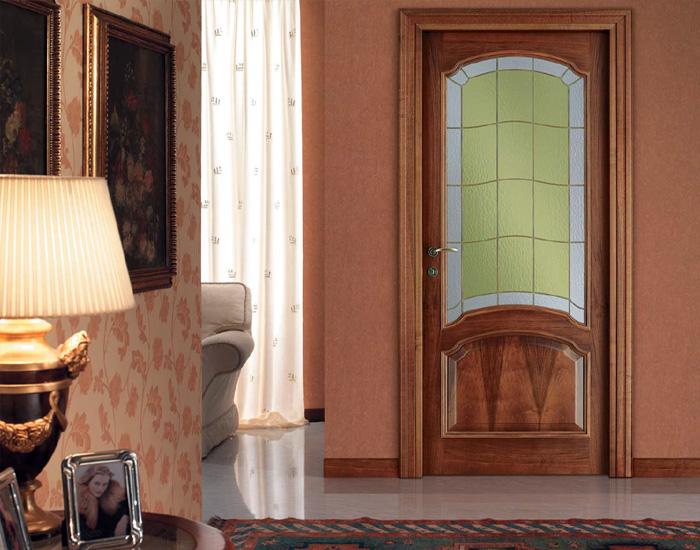 Serramenti brescia porte e finestre brescia - Porte e finestre cremona ...