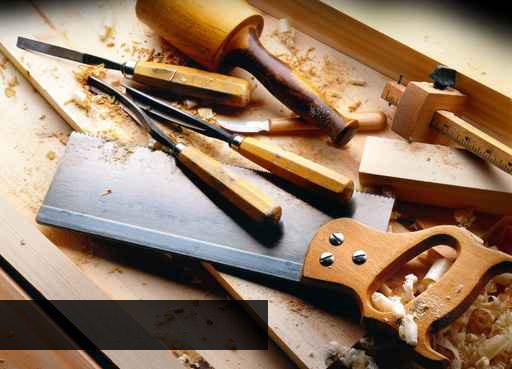 Rosola Falegnameria Travagliato.Progettazione Arredamenti Su Misura Brescia Falegnameria